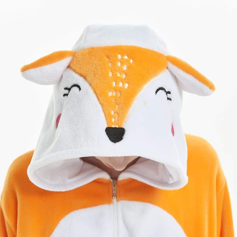 Kenmont Unicornio Juguetes y Juegos Traje Disfraz Animal Ropa de ...