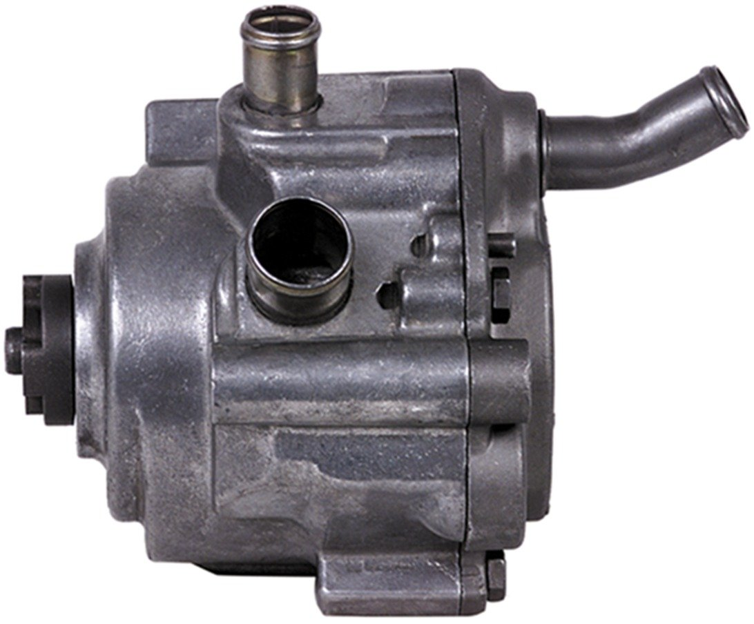 Cardone 32-608 Remanufactured Smog Pump A-1 Cardone