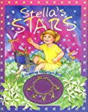 Stella Stars, Book Company Staff, 1740471776