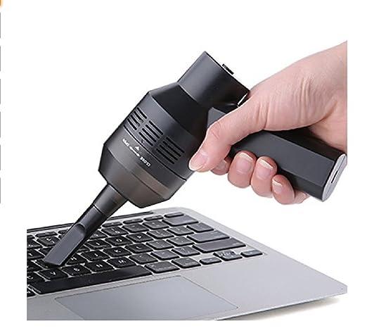 SHKY Aspirador De Computadora USB Teclado Aspirador De Potencia ...
