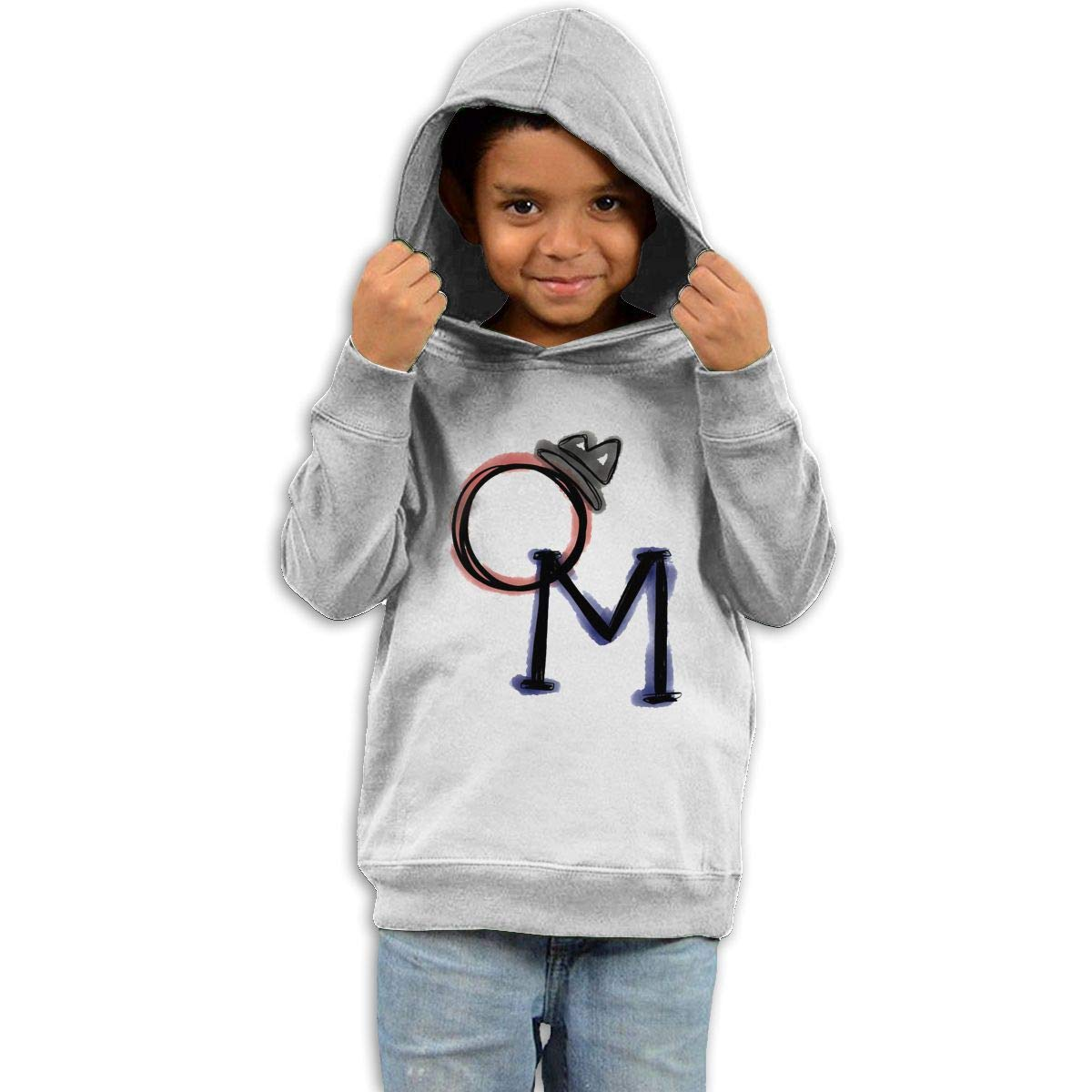 Stacy J. Payne Toddler Olly MURS Will Help You Get More Casual Style 41 White