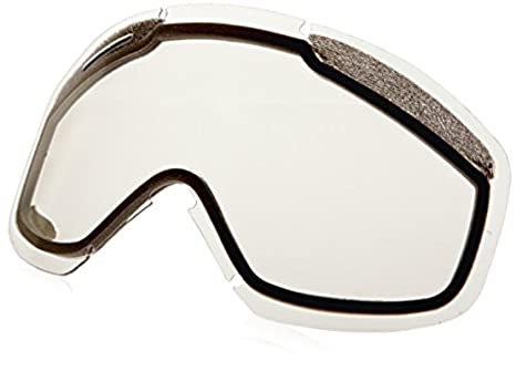 Oakley Replacement Lens A Frame 2.0 - Clear EW8lDJm