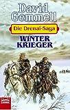 Winterkrieger: Die Drenai-Saga, Bd. 8