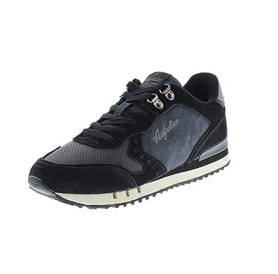 Baskets Homme Pour Sacs Et Australian Chaussures qf74xHwHU