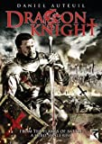 Dragon Knight by Revolver Entertainment by H??l??ne Angel