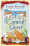 A Cornish Secret (Tremarnock)