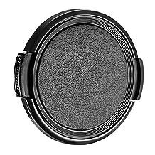 Neewer Plastic Snap-on 52mm Lens Cap for Nikon AF-S DX NIKKOR 35mm f/1.8G