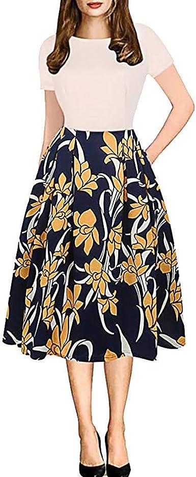 NEW Women Ladies Two Way Stripe Print Box Top Sizes 10-14