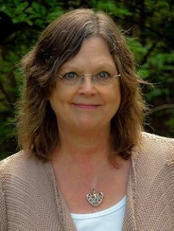 Rebecca Lee Smith