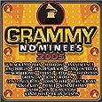 2005 Grammy Nominees