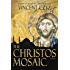 The Christos Mosaic