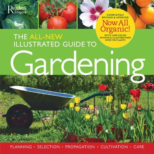 the-all-new-illustrated-guide-to-gardening-now-all-organic