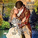 Falling in Love Again Audiobook by Marie Higgins Narrated by Stevie Zimmerman