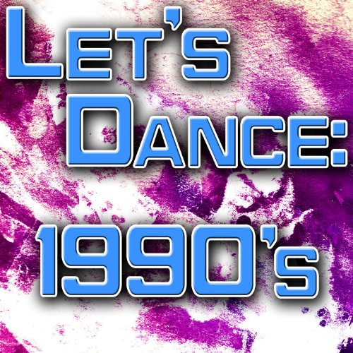 Download Better Now Mp3: Amazon.com: Let's Dance: 1990's: Infinite Hit Band: MP3