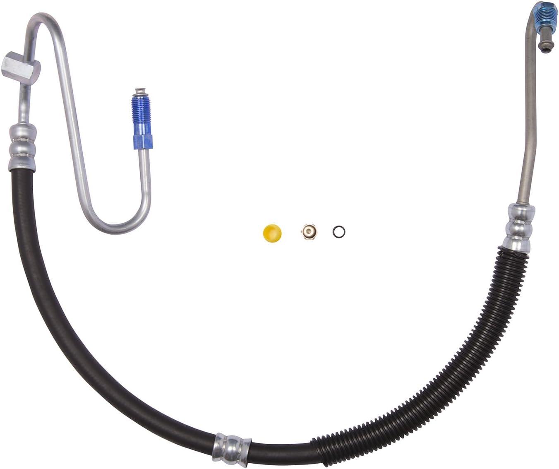 Parts Master 92062 Power Steering Pressure Hose