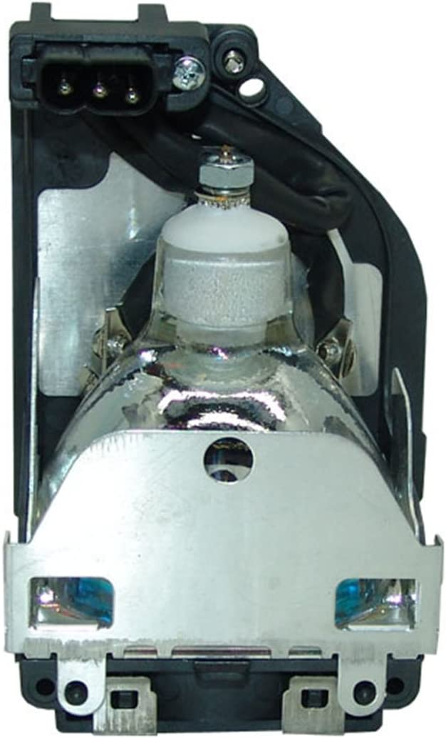 Ceybo PLC-WXU700A Lamp//Bulb Replacement with Housing for Sanyo Projector