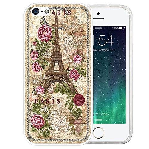 iphone 5 british case - 8