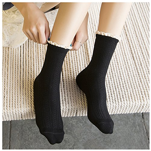 Buy socks for ankle boots