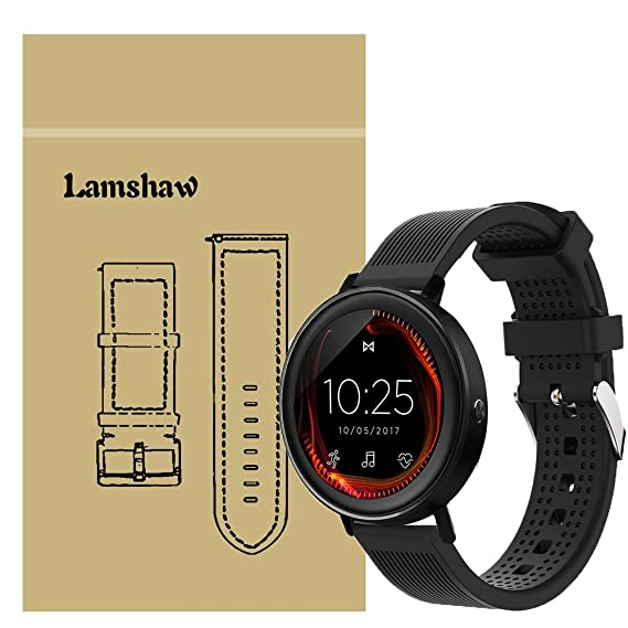 507840ad275 Amazon.com  for Misfit Vapor Band