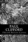 Paul Clifford, Edward Bulwer-Lytton, 1481861255