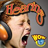 Hearing, Nick Winnick, 1605960543