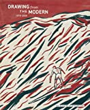 Drawing from the Modern, Jordan Kantor, 0870706659