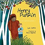 img - for Henry and Punkin book / textbook / text book