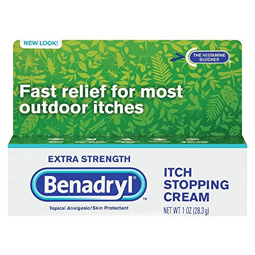 extra-strength-benadryl-itch-stopping-cream-1oz-per-box