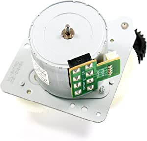OEM Genuine Dell 2335DN Fuser Drive Assembly R747G