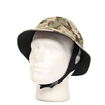 Patagonia Surf Brim Cap Men s Hat Green Painted Camo Camp Green Size Small 9b5cd375902