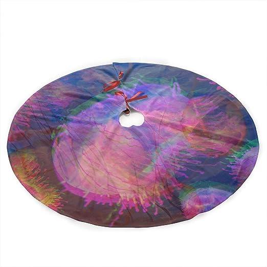 SHARP-Q Jellyfish