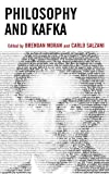Philosophy and Kafka, , 0739180894