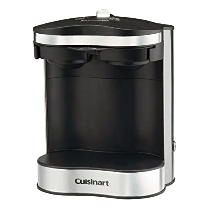 Amazoncom Conair Cuisinart Wcm11s 2 Cup Coffee Maker 120v Drip