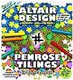 Altair Design - Penrose Tilings