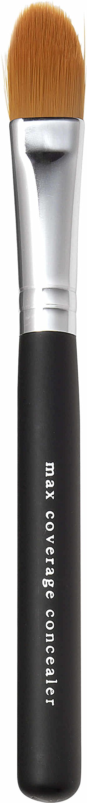 Bare Escentuals Maximum Coverage Concealer Brush