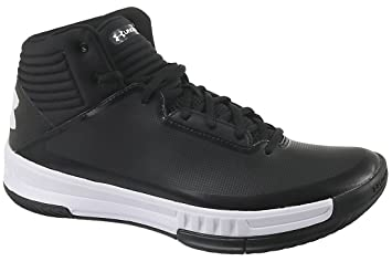 Basketball Lockdown 2 De Under Armour Homme Chaussures Ua EFRwnYqx1