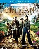 Tin Man - Extended Edition - 2 Disc [Bu-ray]