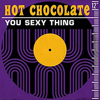 You sexy thing mp3