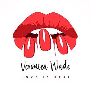 Veronica Wade