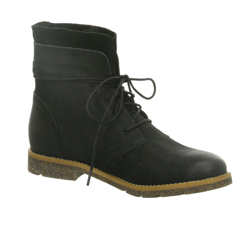 S.Oliver, Damen - - Damen Stiefel, ( 001 schwarz )  Schwarz 0a4125
