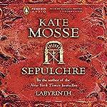 Sepulchre | Kate Mosse