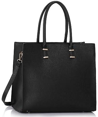 771453d7028c LeahWard Large Size Tote Bags For Women Designer Shoulder Bag College  Holiday Handbags A4 CW319 (