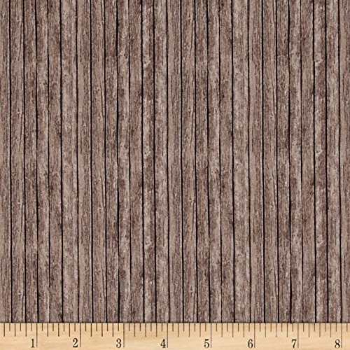 play-ball-wood-paneling-gray-fabric-by-the-yard