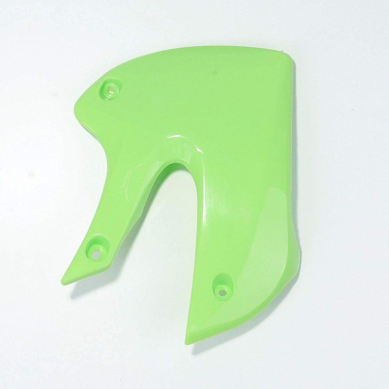 Parts Motorcycle Plastic Fairing Fender Kit for KAWASAKI KLX110 ...