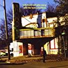 Brinkley Arkansas & Other Assorted Love Songs