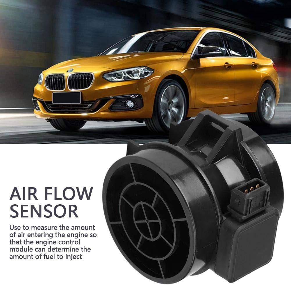 1 PC of Mass Air Flow Meter Sensor,MAF for 323Ci 323i 325i 328i Z3 5WK9605. MAF Sensor