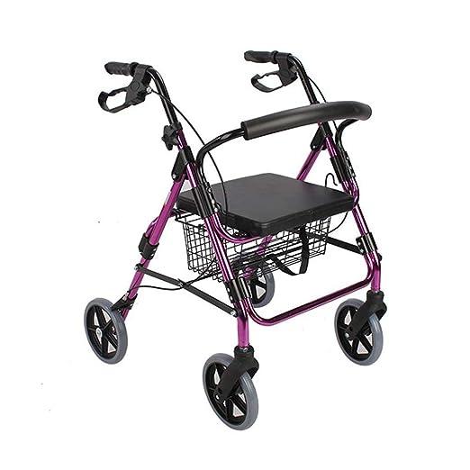 Accesorios para andadores con ruedas Andador CaminadorAndador For ...