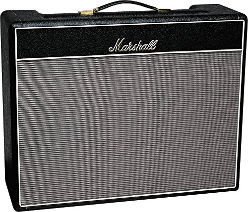 Marshall 1962 Bluesbreaker - 30W 2x12'' Guitar Combo Amp by Marshall
