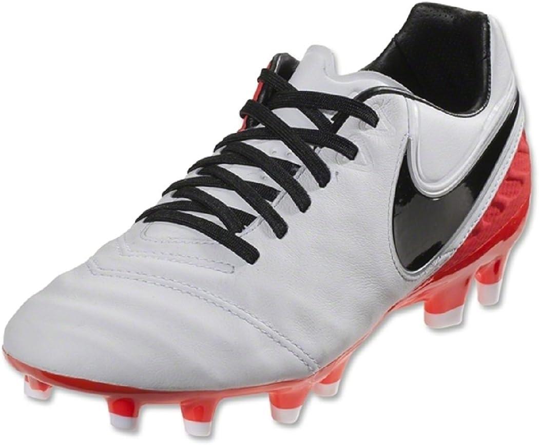 Nike TIEMPO LEGACY II FG womens soccer