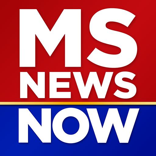 Ms News Now